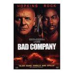 Alcohol generic group -  Bad Company 0786936052688