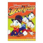 Alcohol generic group -  DuckTales - Volume 2 0786936715767