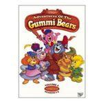 Alcohol generic group -  DIS ( | Adventures of the Gummi Bears, Vol. 1 - Seasons 1-3 0786936719154