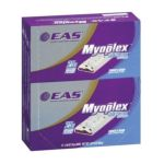 EAS -  Myoplex Carb Control Bars Cookies And Cream 0-30 pills or doses 0791083003445
