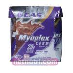 EAS -  Myoplex Lite Cho 0791083004381
