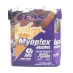 EAS -  Ready-to-drink Nutrition Shake 0791083004459