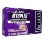 EAS -  Nutrition Shake 0791083004879
