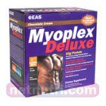 EAS -  Dietary Supplement 0791083004886