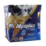 EAS -  Myoplex Rtd Carb Van 0791083004947