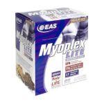 EAS -  Myoplex Lite Powder 0791083005074