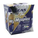 EAS -  Myoplex Lite Nutrition Shake Rtd 0791083006057