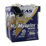 EAS -  Dietary Supplement 0791083006132