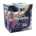 EAS -  Myoplex Lite Ready To Drink Strawberry Cream 0791083006392