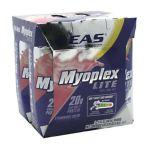 EAS -  Myoplex Lite 0791083006408