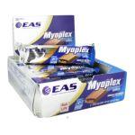 EAS -  Nutrition Bar 0791083006897