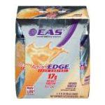 EAS -  Protein Shakes French Vanilla 0791083302333