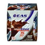 EAS -  Advantedge Carb Control Ready To Drink Rich Dark Chocolate 0791083304375