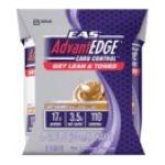 EAS -  Advantedge Carb Control Cafe Caramel 11 fluid oz 0791083309240