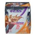 EAS -  Advantedge Carb Control Rtd 24 Shakes Cafe Caramel 0791083309257
