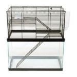 Ware Manufacturing -  Small Animal High Rise Tank Expander 0791611003381
