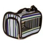 Ware Manufacturing -  N Go Small Pet Carrier Size Medium 0791611021514