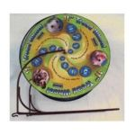 Ware Manufacturing -  Wire Mesh Wheel For Small Animals 11 Large Assorted 11 in 0791611032756
