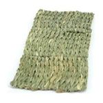 Ware Manufacturing -  Small Animal Multi Mat Natural Extra Large 0791611038680