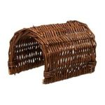 Ware Manufacturing -  Twig Tunnel Natural Small 0791611039021