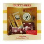 Desert Essence -  Polka Dot Gift Set Red 1.05 lb 0792850002425