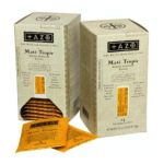 Tazo - Mate Tropic 24 Enveloped Tagged Tea Bags 0794522789313  / UPC 794522789313