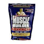 Weider -  Dynamic Muscle Builder 2 lb 0796502501960