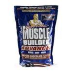 Weider -  Dynamic Muscle Builder 2 lb 0796502501991