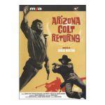 Alcohol generic group -  Arizona Colt Returns Widescreen 0812592010233
