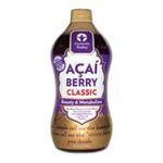 Genesis -  Acai Berry Classic Fruit Juice 0812711010243