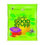 Goody Good Stuff -  Vegetarian Tropical Fruit Gummy Candy 2.65 lb 0814757010270