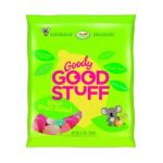 Goody Good Stuff -  Sour Fruit Salad 0814757010331