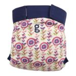 Gdiapers -  Little Gpant Gsweet 0816669011062