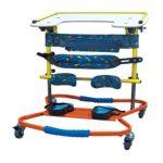 Drive medical -  Marvel Vertical Upright Stander Size Medium 0822383114026