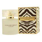 Estee Lauder -  Dana Buchman Luxury For Women Perfume Spray 0828632038204