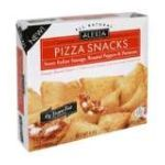 Alexia - Pizza Snacks 0834183006036  / UPC 834183006036