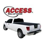 Agri-cover -  Inc 30298 Access Oem- Telescopic Sliding Bed Ext Adpter Kit 0834532006021