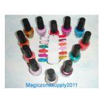 OPI - Nail Polish 2010 Hong Kong Collection Set 0837654786413  / UPC 837654786413