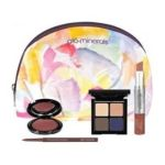 Glo Minerals -  Floral Fantasy Collection 0840749001636