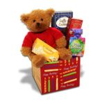 Alder creek gifts -  Beary Happy Birthday 0843401055428