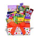 Alder creek gifts - Children's Happy Birthday 0843401055497  / UPC 843401055497
