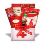 Alder creek gifts - Dr.'s Orders 0843401055862  / UPC 843401055862