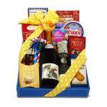 Alder creek gifts - Bubbly Celebrations 0843401056609  / UPC 843401056609