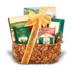 Alder creek gifts - Gourmet Indulgence 0843401057262  / UPC 843401057262
