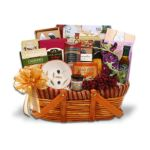 Alder creek gifts -  Tuscan Traditions 0843401057477