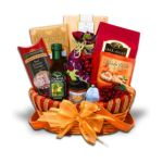 Alder creek gifts -  Taste Of The Vineyard 0843401057484