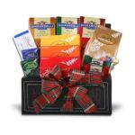 Alder creek gifts - Lindt & Ghirardelli 0843401057514  / UPC 843401057514