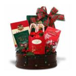 Alder creek gifts -  Holiday Cheer 0843401057545
