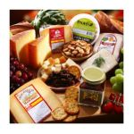 Alder creek gifts -  Spanish Cheese Collection 0843401057965