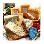Alder creek gifts - Italian Cheese Collection 0843401057972  / UPC 843401057972